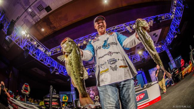 /news/2015-04-25-morgan-retains-lead-at-walmart-flw-tour-on-beaver-lake-presented-by-rayovac