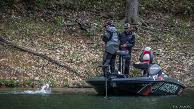 /news/2015-04-26-beaver-lake-day-4-coverage