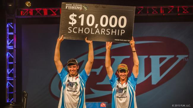 /news/2015-04-26-bandys-high-school-wins-2015-tbf-flw-high-school-fishing-national-championship-on-grand-lake
