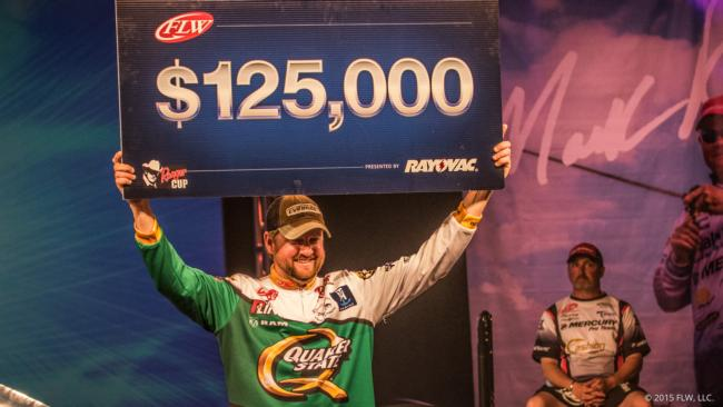 /news/2015-04-26-arey-wins-back-to-back-at-walmart-flw-tour-on-beaver-lake-presented-by-rayovac