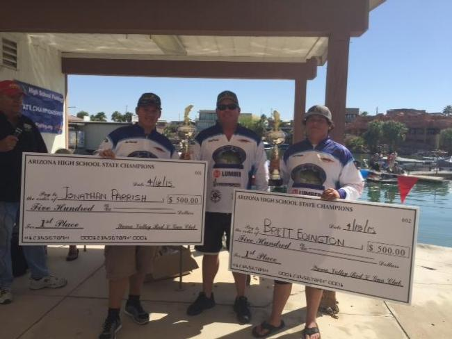/news/2015-04-21-yuma-high-school-wins-arizona-state-high-school-fishing-championship-on-martinez-lake