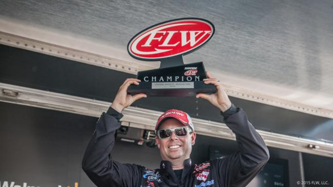 /news/2015-05-09-redington-wins-rayovac-flw-series-central-division-event-on-kentucky-barkley-lakes