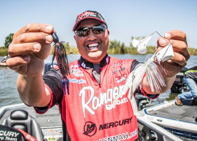 /news/2015-05-09-top-10-baits-from-the-california-delta