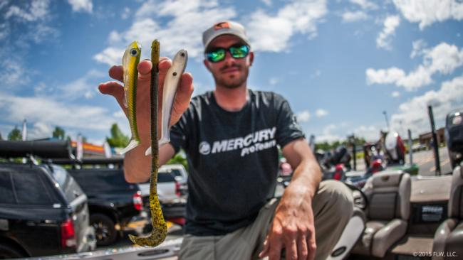 /news/2015-05-10-top-10-baits-from-kentucky-lake