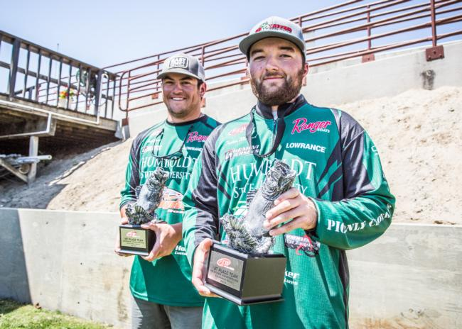 /news/2015-05-09-humboldt-state-university-wins-flw-college-fishing-western-conference-event-on-california-delta
