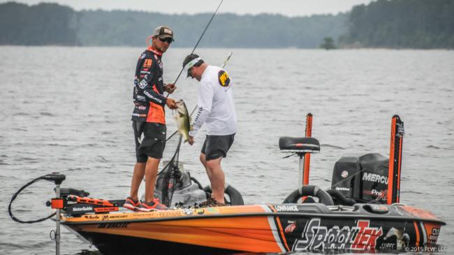 /news/2015-06-08-birge-teams-up-with-tightlines-uv