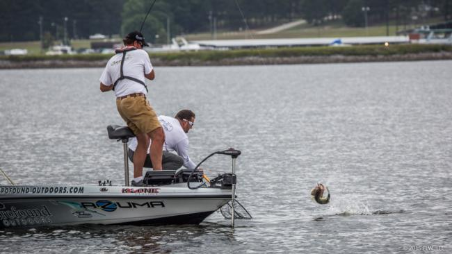 /news/2015-05-15-top-5-patterns-from-lake-eufaula-day-2