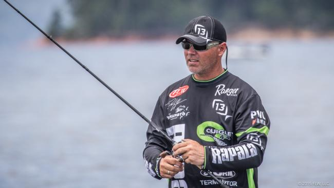 /news/2015-07-21-rayovac-flw-series-northern-division-event-set-for-lake-champlain-