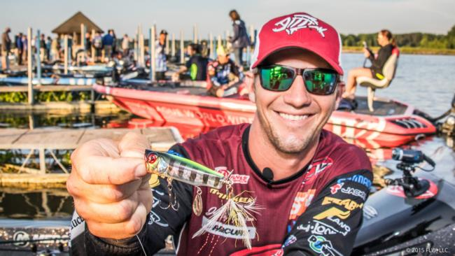/news/2015-05-19-top-10-baits-from-lake-eufaula