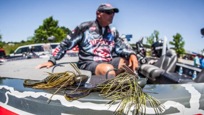 /news/2015-05-26-top-10-baits-from-lake-seminole