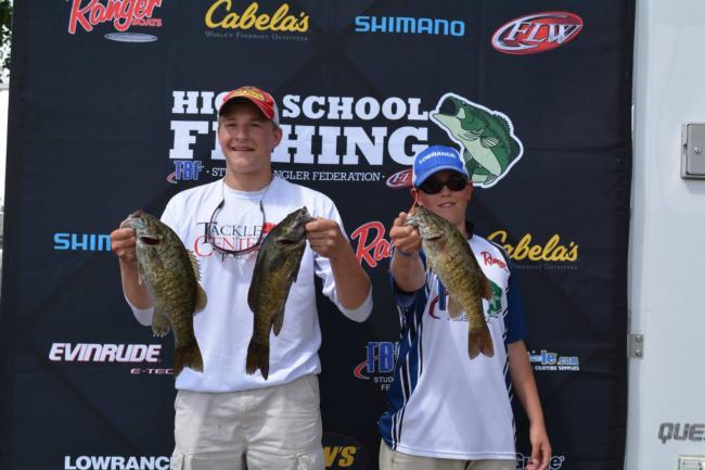 /news/2015-06-02-salina-anglers-win-kansas-state-high-school-fishing-championship-on-milford-lake