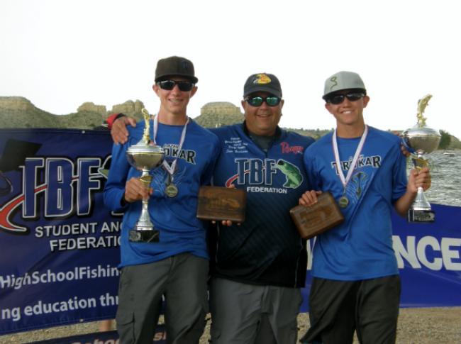/news/2015-06-02-salida-high-school-wins-colorado-state-high-school-fishing-championship-on-lake-pueblo