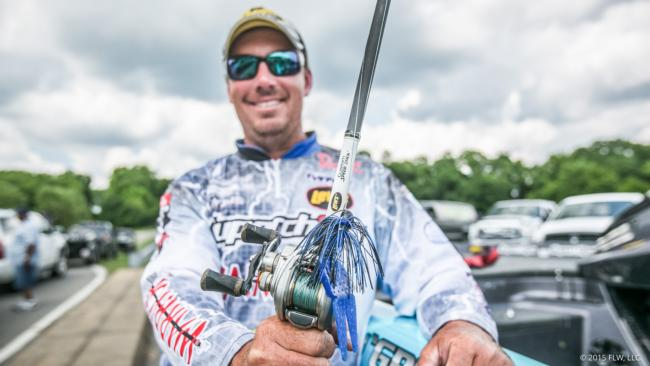 /news/2015-06-07-top-10-baits-from-the-james-river