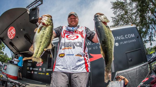 /news/2015-06-11-top-5-patterns-from-chickamauga-day-1