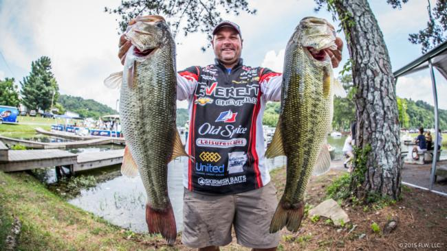 /news/2015-09-29-big-bass-event-slated-for-beaver-lake