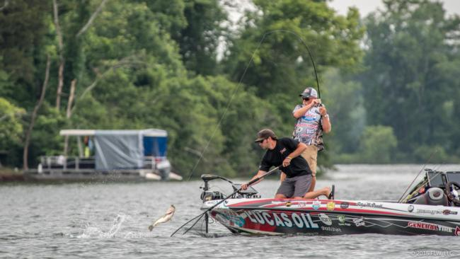 /news/2015-06-12-top-5-patterns-from-chickamauga-day-2
