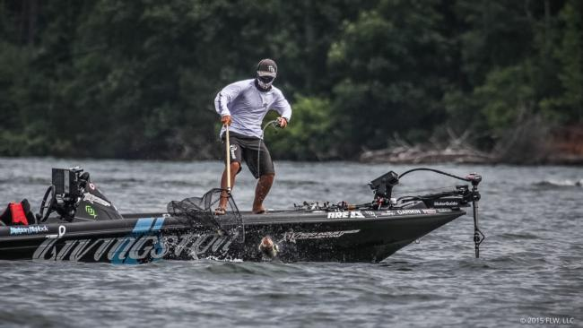 /news/2015-06-13-top-5-patterns-from-chickamauga-day-3