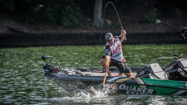 /news/2015-06-15-top-10-patterns-from-lake-chickamauga
