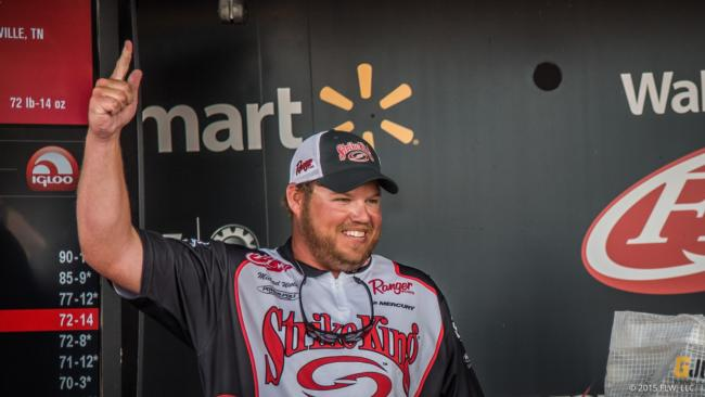 /news/2015-06-14-wooley-wins-walmart-flw-tour-on-lake-chickamauga-presented-by-igloo-coolers