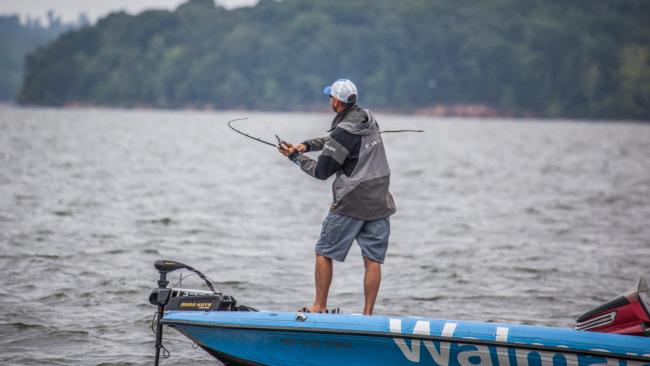 /tips/2015-09-17-weekend-angler-off-the-water-practice