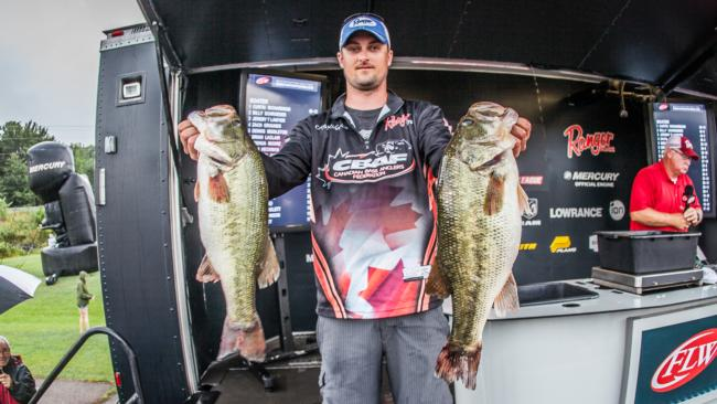 /news/2015-06-19-ontario-s-richardson-takes-lead-at-walmart-bfl-all-american-tournament-on-kentucky-lake