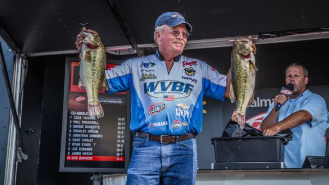/news/2015-06-20-burgess-tops-all-american-co-angler-field