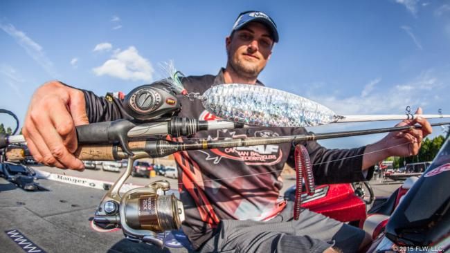 /news/2015-06-22-top-10-baits-from-the-all-american