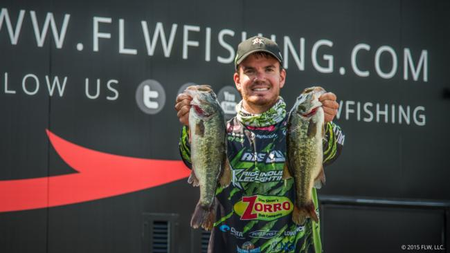 /news/2015-06-25-avena-leads-day-one-of-walmart-flw-tour-on-potomac-river-presented-by-ranger-boats