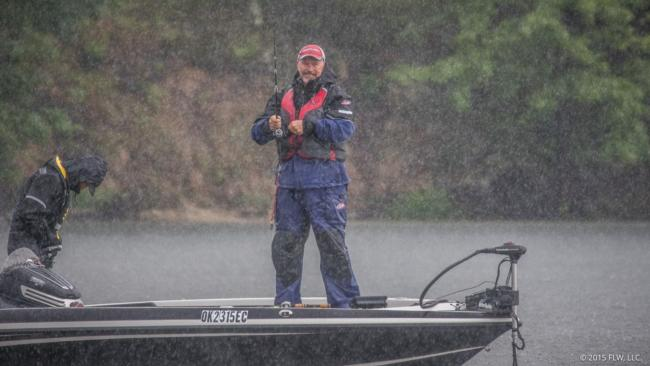 /news/2015-06-27-potomac-river-day-3-coverage