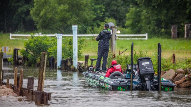 /news/2015-06-27-top-5-patterns-from-potomac-river-day-3