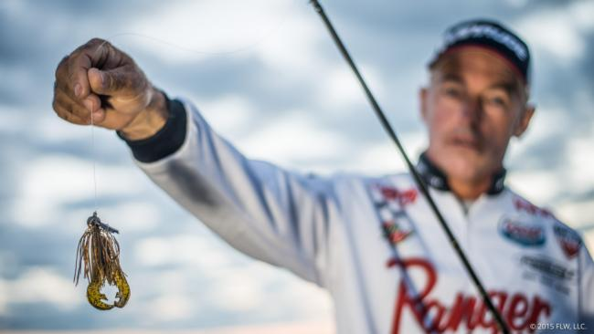 /news/2015-06-30-top-10-baits-from-the-potomac-river