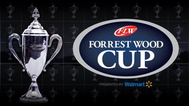 /news/2015-06-30-2015-forrest-wood-cup-field-announced