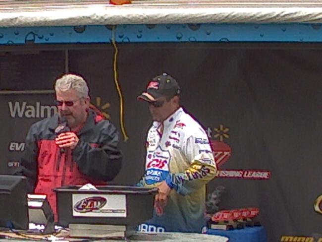 Blank image for Indiana fishing license walmart
