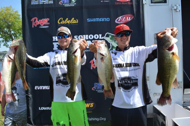 /news/2015-07-14-t-l-hanna-high-school-wins-2015-high-school-fishing-world-finals-on-pickwick-lake