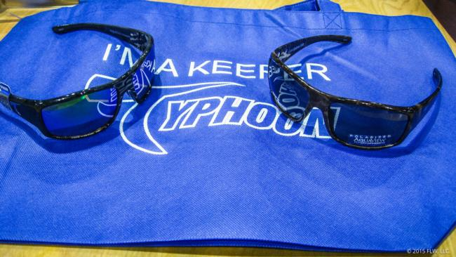 /news/2015-07-15-new-clothing-and-sunglasses-at-icast-2015