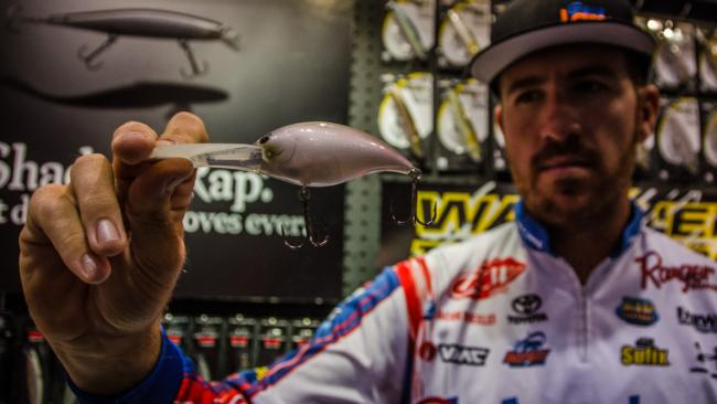 /news/2015-07-15-new-hard-baits-for-2015