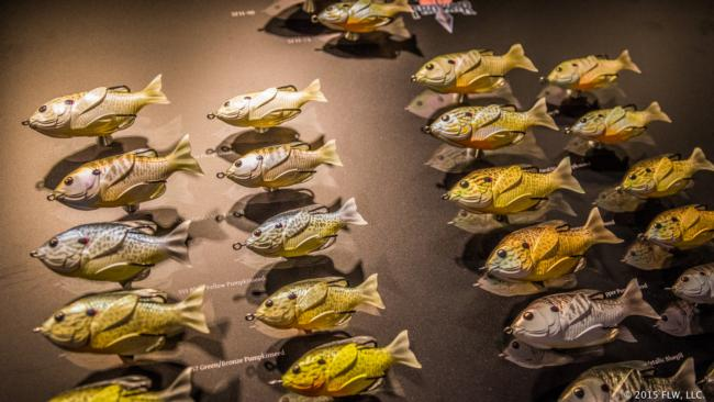 /news/2015-07-16-icast-best-of-show-winners-
