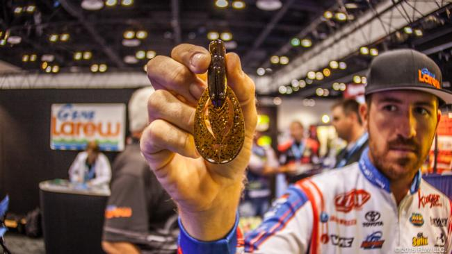 /news/2015-07-21-top-picks-from-icast