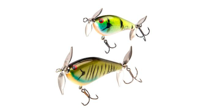 /tips/2015-07-22-how-to-fish-the-prop-bee