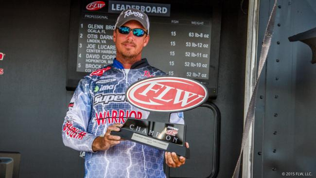 /news/2015-08-01-browne-wins-rayovac-flw-series-northern-division-event-on-lake-champlain