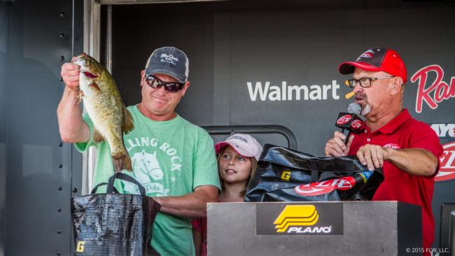 /news/2015-08-01-shafer-takes-co-angler-title
