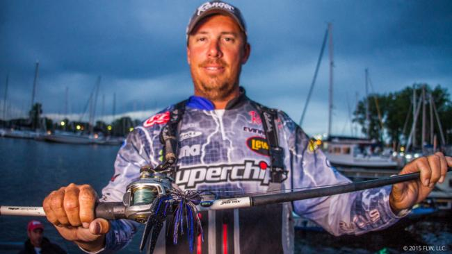 /news/2015-08-03-top-10-baits-from-champlain