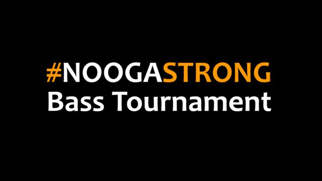 /tips/2015-09-04-noogastrong-tournament-approaches