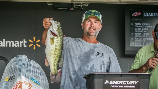 /news/2015-08-14-lieblong-holds-on-to-lead-at-dardanelle