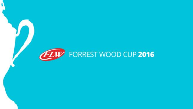 /tips/2015-08-22-huntsville-wheeler-lake-to-host-2016-forrest-wood-cup