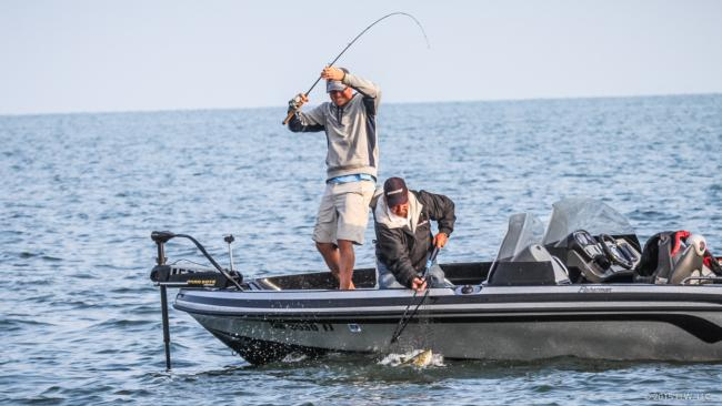 /news/2015-08-28-lake-erie-day-2-midday-update