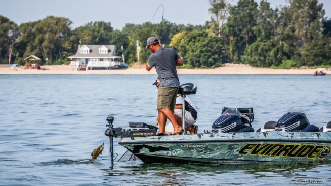 /news/2015-08-28-top-5-patterns-from-lake-erie-day-2