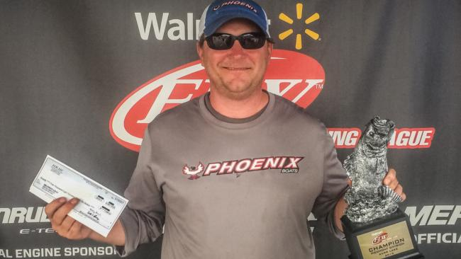 /news/2015-08-29-jig-crankbait-carry-gray-to-victory