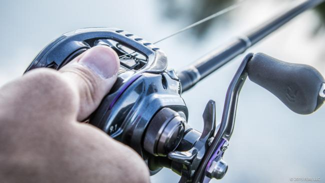 /tips/2015-09-15-product-review-daiwa-zillion-tws-