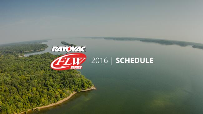 /tips/2015-09-21-2016-rayovac-flw-series-schedule